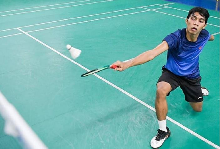 Suryo Nugroho tambah koleksi medali Indonesia di Paralimpiade Tokyo 2020